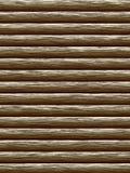 Wooden logs. Weathered wooden logs natural pattern background, digital illustration vector illustration