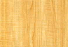 Wooden Maple Thansau texture to background Royalty Free Stock Photography