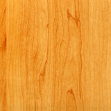 Wooden Maple vancouver texture to background Stock Images