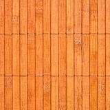 Wooden mat surface Royalty Free Stock Image