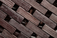 Wooden Mat Texture Stock Photos
