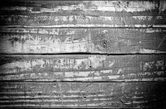 Wooden Monochrome Background Stock Photos