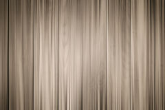 Wooden motion background Stock Photo