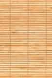 Wooden napkin-2 Stock Photo