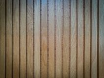 Wooden natural texture light brown in vertical, background stock photo