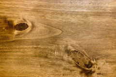 Wood texture. Oak wood texture Stock Photo