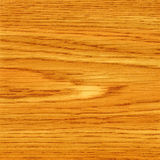 Wooden Oak Sedan texture to background Stock Photos