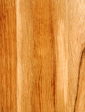 Wooden oak texture to background Royalty Free Stock Photo