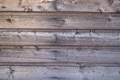 Wooden obsolete texture Royalty Free Stock Images