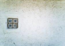 72-Wooden okno zdjęcie stock