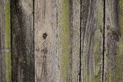 Wooden old background. Wooden aged texture background. Old wooden background Stock Images