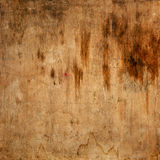 Wooden old board Royalty Free Stock Photos