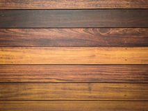 Wooden. Old, grunge wood panels used as background Royalty Free Stock Photos