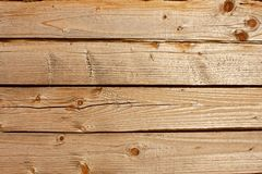 Free Wooden Old Logs Stock Photos - 19109243