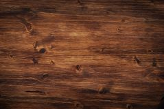 Wooden texture background. Wooden old rustic texture background Royalty Free Stock Images