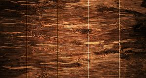 Vintage wood texture background surface with old natural pattern. Grunge surface rustic wooden table top view. Wooden Old texture table desktop background royalty free stock photo