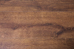 Wooden old vintage blank background .Brown wood texture Royalty Free Stock Images