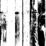Wooden Overlay Texture Stock Image