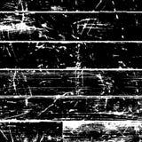 Wooden Overlay Texture Royalty Free Stock Photos