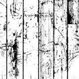 Wooden Overlay Texture Stock Photos