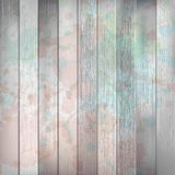Wooden with paint splashes template. plus EPS10. Grunge wooden with paint splashes template. plus EPS10 vector file Stock Photo