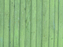 Wooden paintwork background. Stock Photography