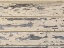 Wooden paintwork background. Royalty Free Stock Images
