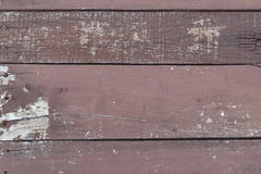 Wooden pallet background Royalty Free Stock Photography