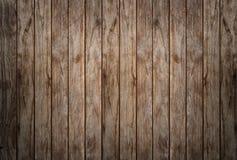 Wooden pallet Stock Photos