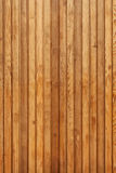 Wooden Panel Royalty Free Stock Photos