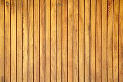 Wooden Panel Background Stock Photos