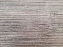 Wooden panel Royalty Free Stock Images