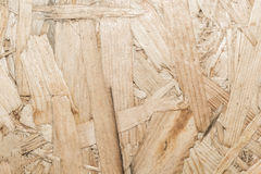Wooden panel background. Pressed wooden panel background Royalty Free Stock Photography