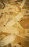 Wooden panel background Royalty Free Stock Image