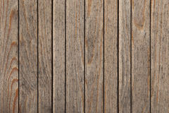 Wooden  panel background texture. - (Floor or wall background) Royalty Free Stock Photo