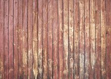 Wooden panel background texture. Old, weathered wooden panel background texture stock photos