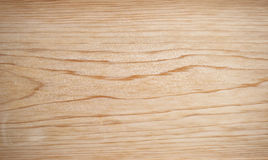 Wooden panel for background usage Royalty Free Stock Photo