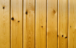 Wooden  panel texture Royalty Free Stock Image