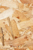 Wooden panel texture background Royalty Free Stock Image