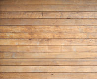 Wooden panel textures brown color.  Royalty Free Stock Photos