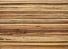 Wooden panel wall stock photography