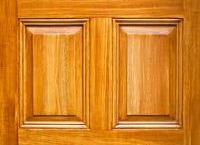Wooden panels Stock Photo