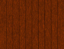 Wooden Panels. Background and texture for print or web usage stock illustration