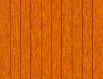 Wooden Panels. Background and texture for print or web usage Royalty Free Stock Image