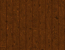 Wooden Panels. Background and texture for print or web usage Royalty Free Stock Images