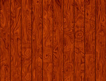Wooden Panels. Background and texture for print or web usage Royalty Free Stock Photo