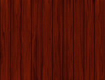 Wooden Panels. Background and texture for print or web usage Stock Photos