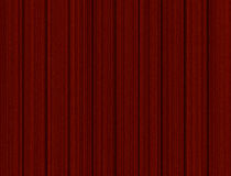 Wooden Panels. Background and texture for print or web usage Royalty Free Stock Photos