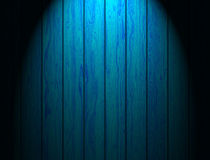 Wooden Panels Royalty Free Stock Photos