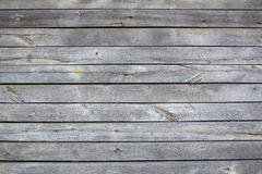 Free Wooden Panels Texture Royalty Free Stock Photos - 65557718